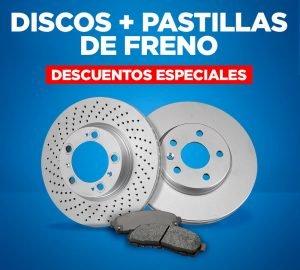 estacion-racing-discos-frenos